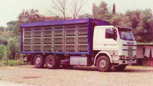 foto camion 1