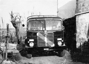 foto camion 2