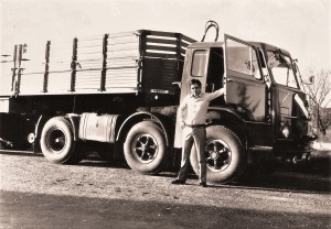 foto camion 3