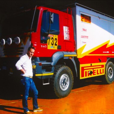 foto camion 4