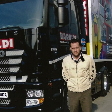 foto camion 5