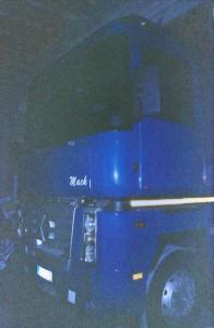 foto camion 6
