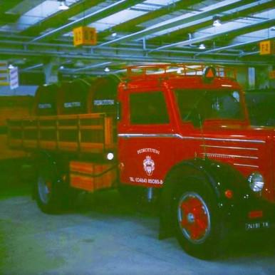 foto camion 7
